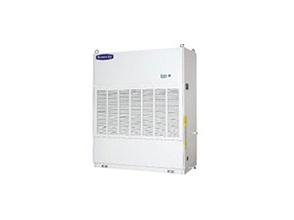 南山格力DL系列水冷单元式空调机组