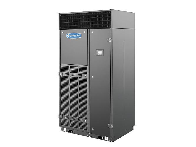 宝安恒湿空调机组宝安恒温空调机组格力TH恒温恒湿空调机组
