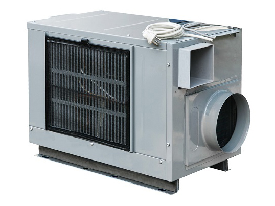 宝安电梯空调机组宝安格力电梯空调机组