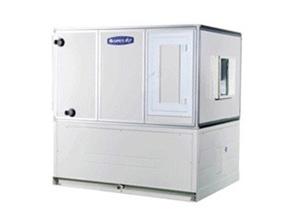 宝安新风处理机组宝安恒湿空调机组格力XC系列新风除湿机组