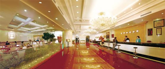 南山酒店中央空调南山宾馆中央空调酒店宾馆会所