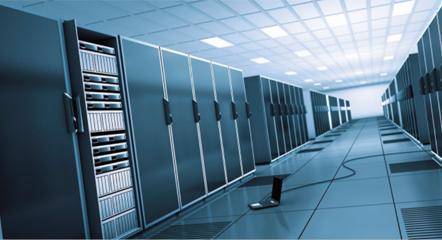 南山商用中央空调南山写字楼中央空调通讯行业